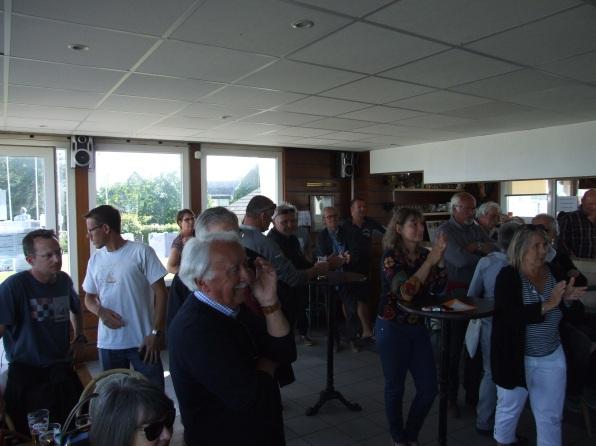 Trophée MB habitable (49)