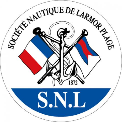 Société Nautique de Larmor-Plage